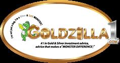 Goldzilla1